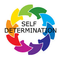Safe Self Determined And Social In >> Self Determination Local Advisory Committee Eastern Los Angeles