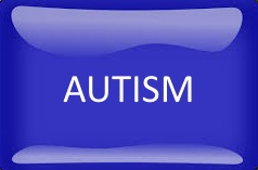 Autism information and resources
