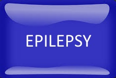 Epilepsy information and resources