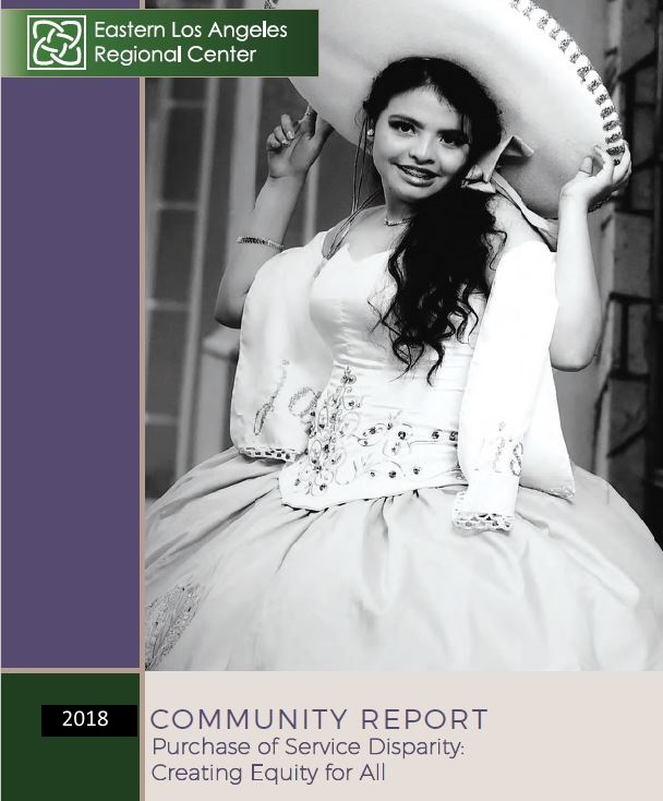 2018 Community Report-Cover