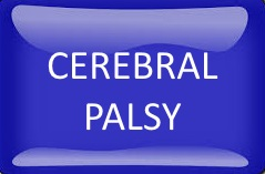 cerebral palsy information and resources
